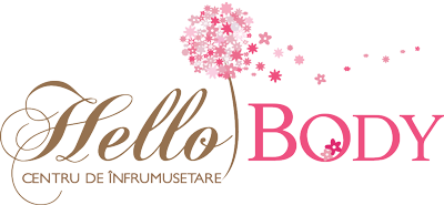 Salon Hello Body Bucuresti